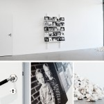 Exhibition view, Artipelag, 2014