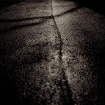 Everyday Walk (Behave 29)